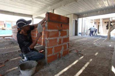 El Municipio avanza en la construcción del primer Centro de Cuidado Infantil de Villa Hidalgo
