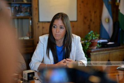 Repudian la denuncia contra la Asesora Letrada municipal