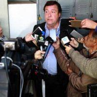 Weretilneck resaltó la importancia de la oferta salarial realizada a UnTER y ratificó el descuento de los paros de marzo