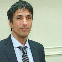 Gorrini defendió el organigrama aprobado por el Concejo