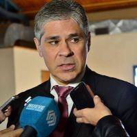 """Pablo González: """"los problemas se resuelven con crecimiento, no ajustando"""""""