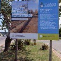 "Por ""falta de transparencia"", suspenden licitación millonaria para dos barrios de Mar del Plata"