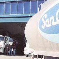No habrá rescate para SanCor y denuncian vaciamiento para cederla a una firma extranjera
