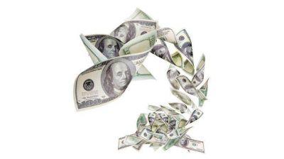 Letes: ahorristas logran invertir menos de u$s 1 de cada u$s 5 que ofertan