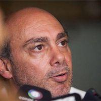 """""""El municipio no cuenta con los fondos para cerrar un acuerdo con las pretenciones del sindicato"""""""