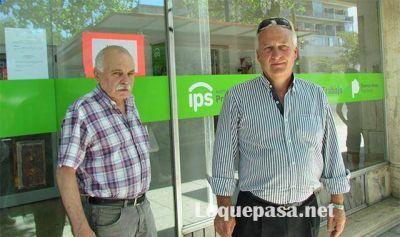 Una vez más fracasó el acuerdo entre el municipio y los trabajadores
