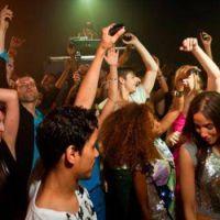 Elevaron al HCD el proyecto para multar a quienes organicen fiestas clandestinas