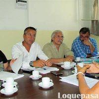 Cocheras de Playa Grande: concejales solo pidieron informes al Emtur