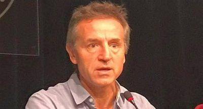 Sindicato del Seguro pidió 18% de adelanto, se lo negaron y declaró el alerta y movilización
