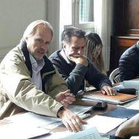 Desarrollo Costero: con críticas opositoras, explicaron alcances del proyecto