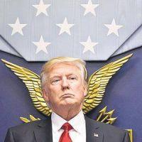 Una ayudita de Trump para las empresas de su país