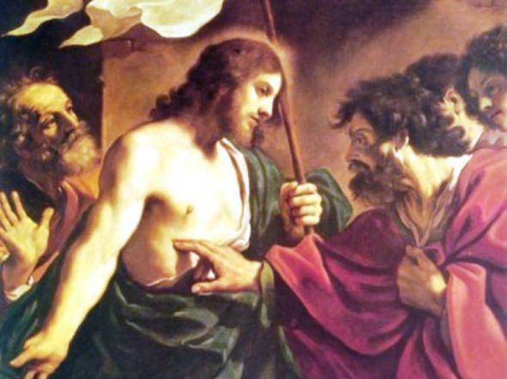 Predicar a Cristo resucitado es difícil y requiere gran paciencia