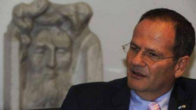 Las empresas israelíes aún tienen miedo de invertir en la Argentina