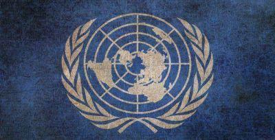 """La comunidad judía encara etapa en la ONU libre de """"prejuicios"""" hacia Israel"""