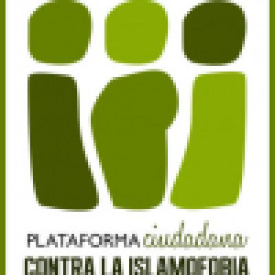 Informe Anual. Islamofobia en España 2016