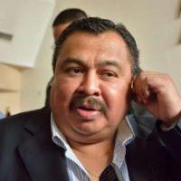 Crece la lista de candidatos: con el apoyo de los gremios, Ibarra quiere ser diputado nacional