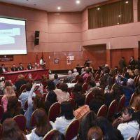 Los estudiantes de Salta se destacan en Lengua y Matemáticas