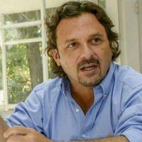 Sáenz continúa gestionando fondos en Nación
