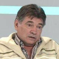 El padre de Araceli denunció complicidad policial