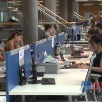 Tucumán, una de las provincias donde los estatales ganan menos que los privados