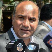 """Manzur aseguró que la ley de emergencia """"facilitará la asistencia a la provincia"""""""