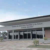 El Municipio de Tigre lanza la Campaña de Invierno en los centros de salud