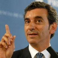 Randazzo quiere PASO y choca contra el pedido de unidad de Máximo