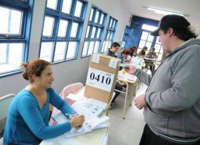 Elecciones: el Gobierno convocó a Primarias el 30 de Julio y las Generales serán el 22 de octubre