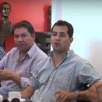Plan maestro de carne: Lavandeira se reunió con productores y distribuidores