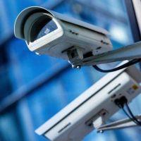 Aprueban una ordenanza para colocar cámaras de seguridad en el interior de las escuelas