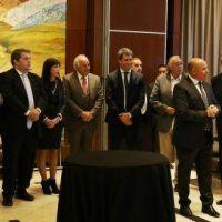 El boom de compras argentinas en Chile generó 5.000 empleos