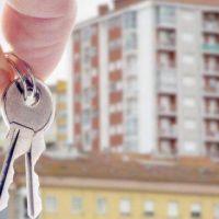Los créditos hipotecarios pagarán menos Ingresos Brutos y baja la cuota un 15%
