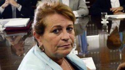 Petrocini espera que los docentes