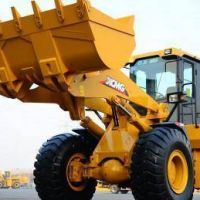 Comprarán maquinaria china por más de USD 15 millones sin licitación