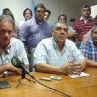 CGT pide que se mantenga el bono de $1500 en la quincenita