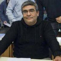 En contra del acuerdo Massa-Stolbizer, Vallejo dejó el Frente Renovador