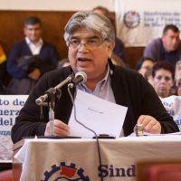 """Piden la intervención del HCD ante los """"innumerables incumplimientos"""" de Edea"""