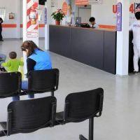 Médicos cobrarán los gastos de consultorio, ¿quién los pagará?