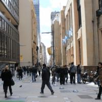 El Banco Central suprimió los límites para las transferencias bancarias