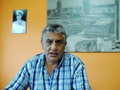 Conflicto Municipales: La CGT Regional le dio su apoyo a los trabajadores