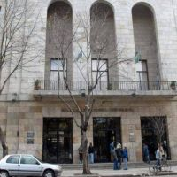 """La CGT se suma al conflicto de los municipales: """"Evaluaremos medidas"""""""