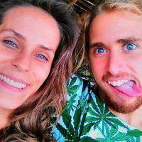 Liberaron al joven marplatense detenido en Playa del Carmen
