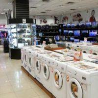 No repunta la venta de los comercios minoristas de Córdoba