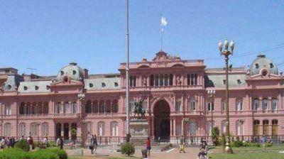 Aseguran que Santa Fe es la tercera provincia que más coparticipación recibe
