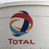 Total aprobó ampliar sus negocios con el gas de Vaca Muerta