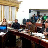 La Secretaria General de ATE pidió por la mejora de las condiciones laborales y por los trabajadores despedidos