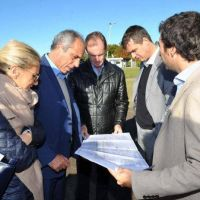 Impulsan tres proyectos de desarrollo regional. Entre Ríos y Uruguay