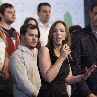 Vidal convocó a los gremios docentes para el martes