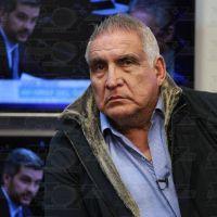 """""""Vamos a impedir que se instalen las casas chinas en La Plata"""""""