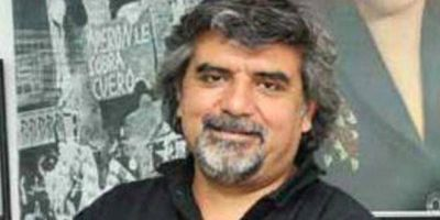 """Walter Correa de Curtidores: """"Los CEOs están intentando rapiñar todo lo que pueden"""""""